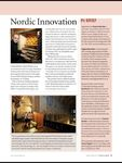 Nordic_Innovation_CeO